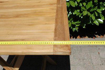 Vierkante-Tafel-6