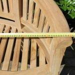 bananabank-lengte-150-cm.