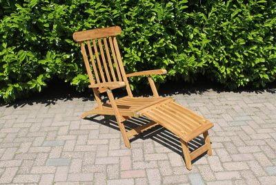 deckchair-teak