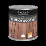 exterior_wood_oil_natural_0_75L_617931A1