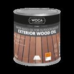 exterior_wood_oil_teak_0_75L_617938A1