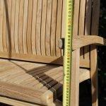 hoogte-armleuning-tuinbank-britania