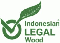 logo-indonesian-legal-wood-big