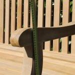 melbourne-hoogte-armleuning