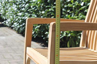 stapelstoel-teak5