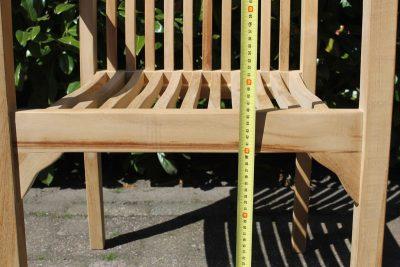 stapelstoel-teak8