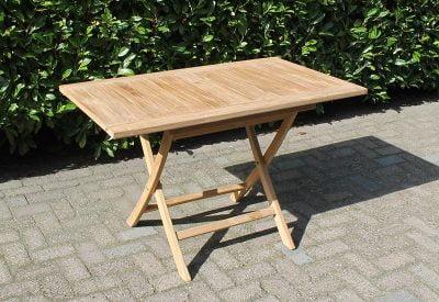 teakhouten-vouwtafel-verona-5