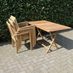tuinset-taman-zij-stoelen
