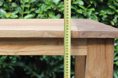tuintafel-evoy-hoogte-tafelblad