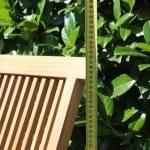 vouwstoel-hoogte-rugleuning