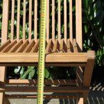 vouwstoel-zit-hoogte